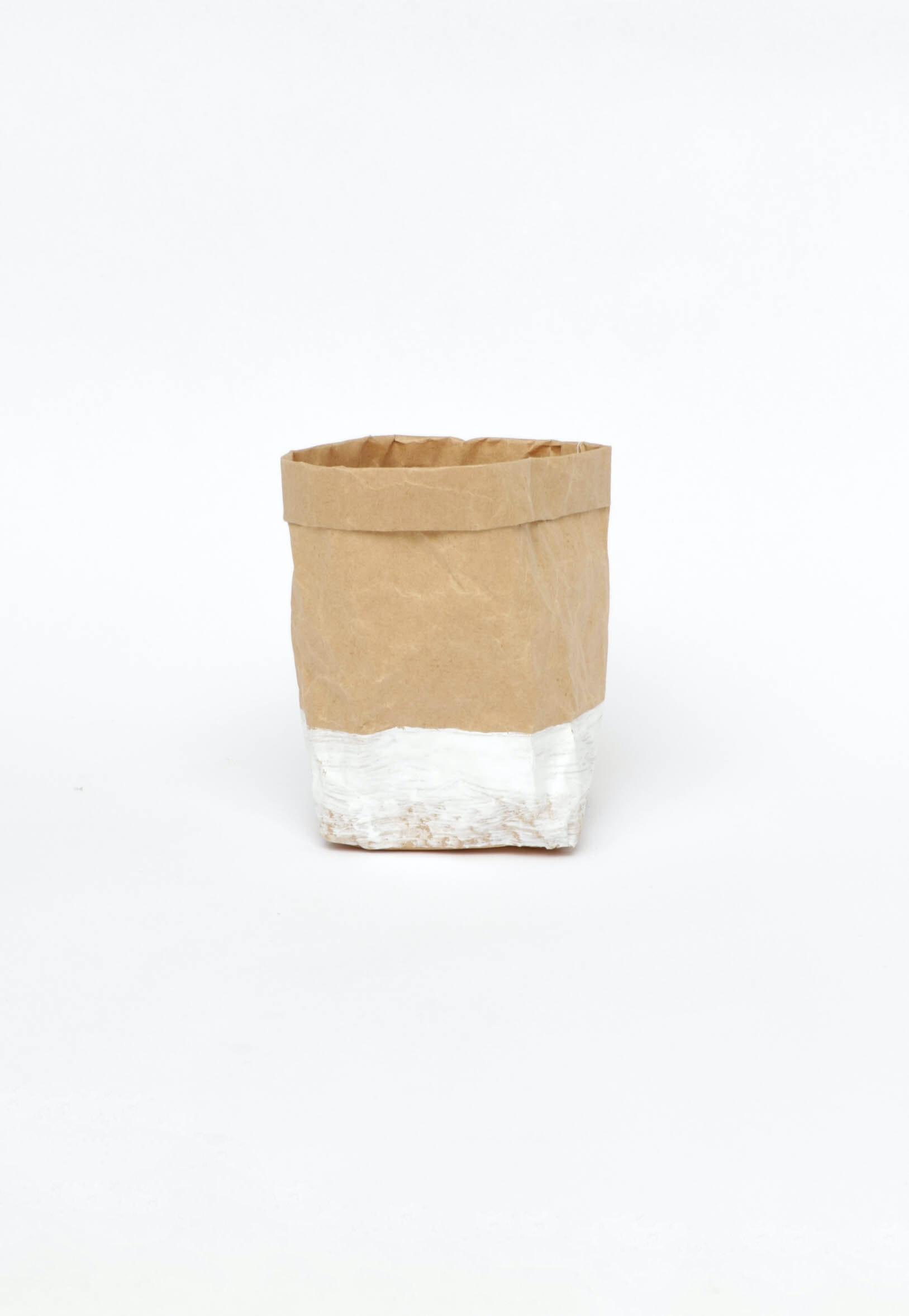 Nest - Tealight Bag 10Cm