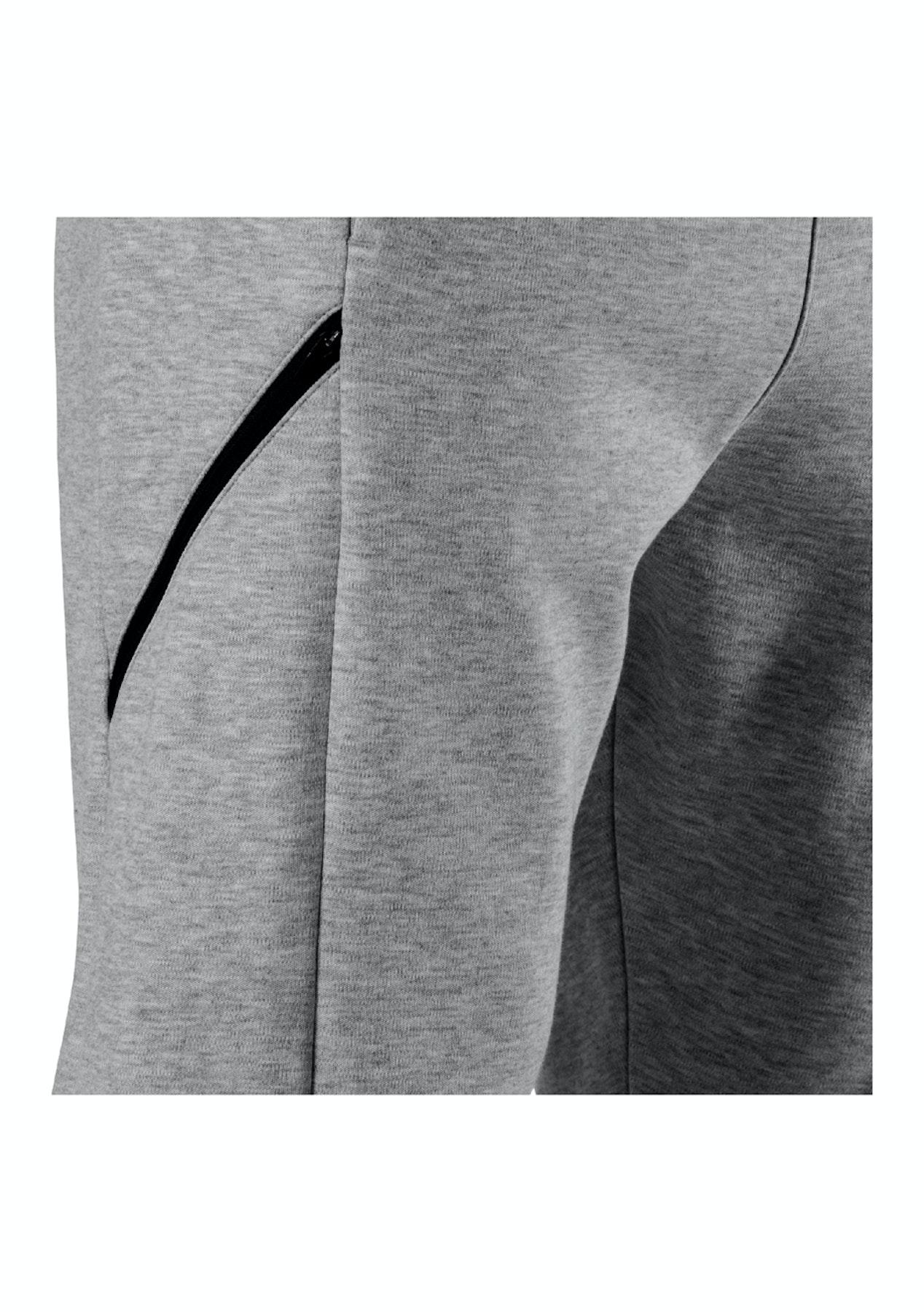 93f4d5dfe52f Puma Mens - Evo Core Sweat Pants - Medium Grey - Puma Restock - Onceit