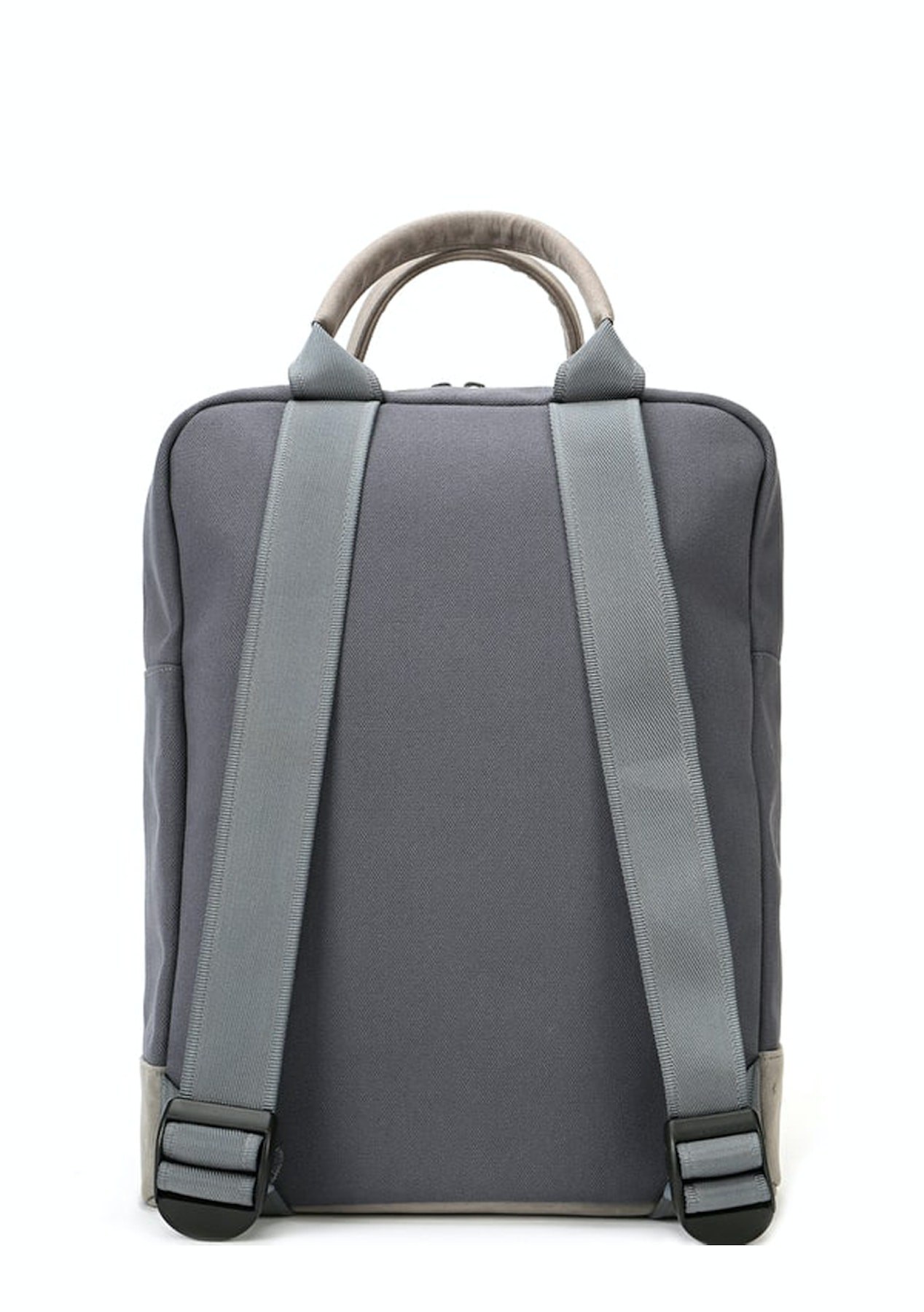 1a65ed49e Mi Pac - Tote Backpack - Charcoal - Back to School - Lunch boxes, bottles,  Bags & more - Onceit