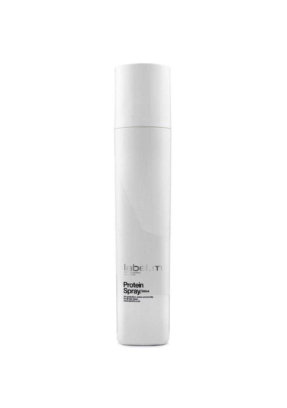 Label M - Protein Spray 500ML