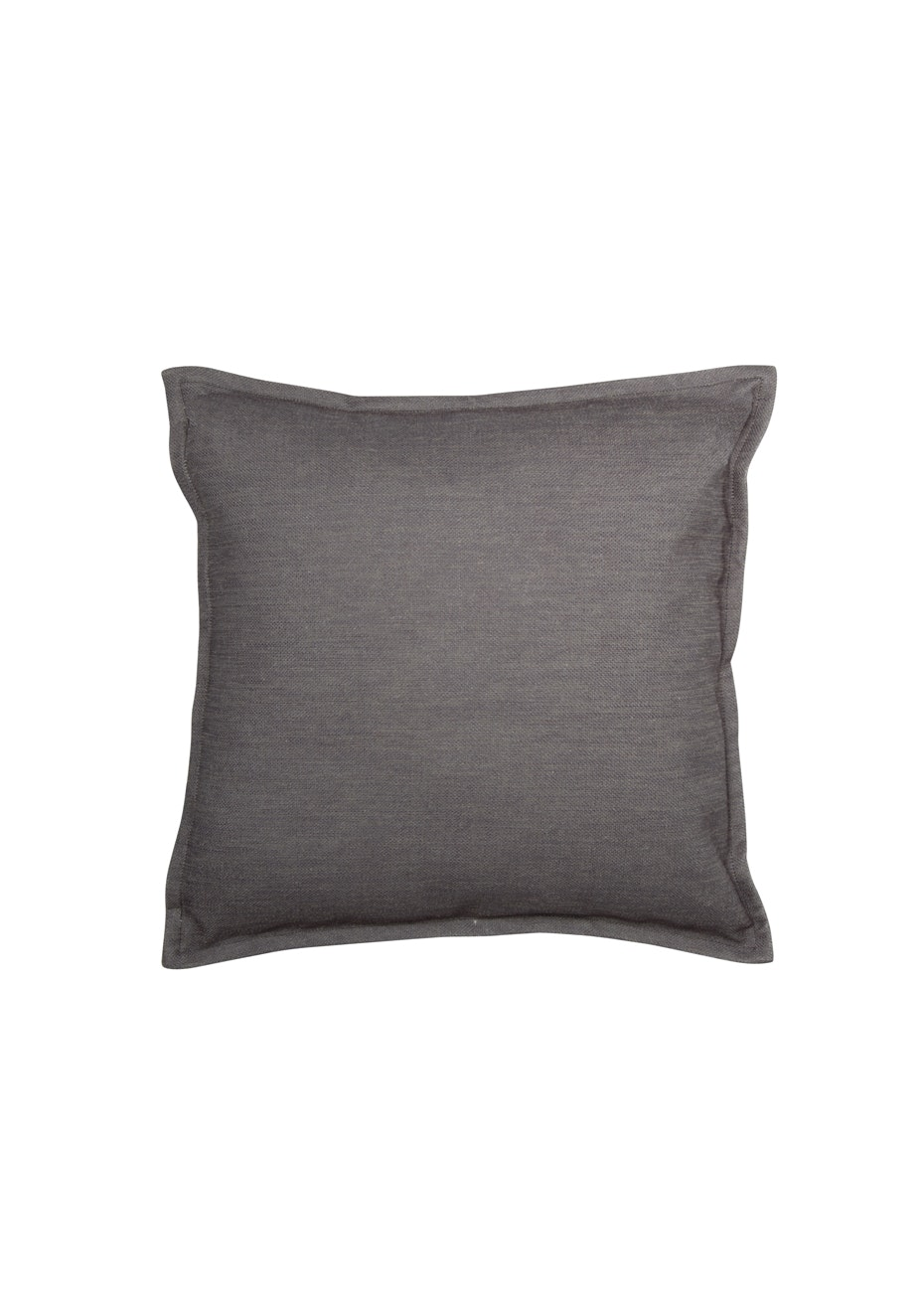 General Eclectic - Lorna Cushion Grey