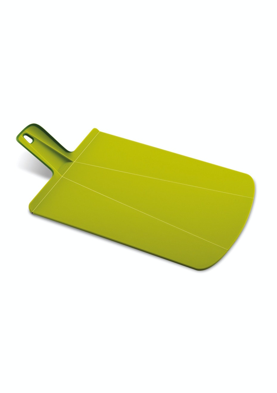 Joseph Joseph - Chop 2 Pot Plus - Mini
