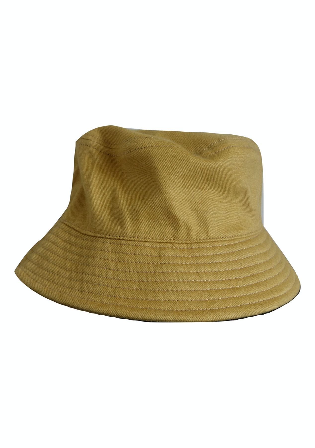 Persuade Beige Bucket Hat - Novelty Outlet - Onceit bb61984c19a