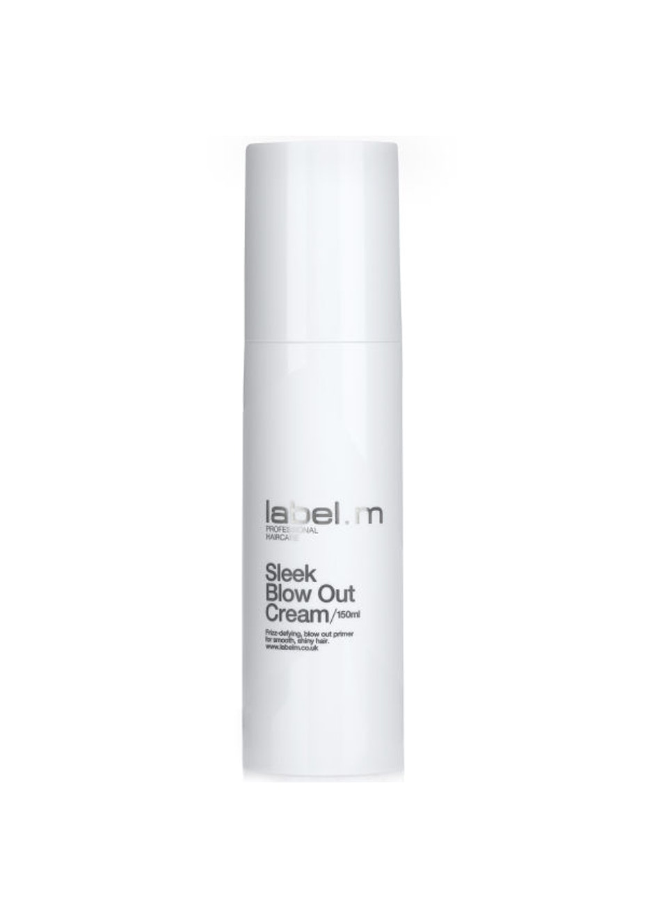 Label M - SLEEK BLOW OUT CREAM 150ML