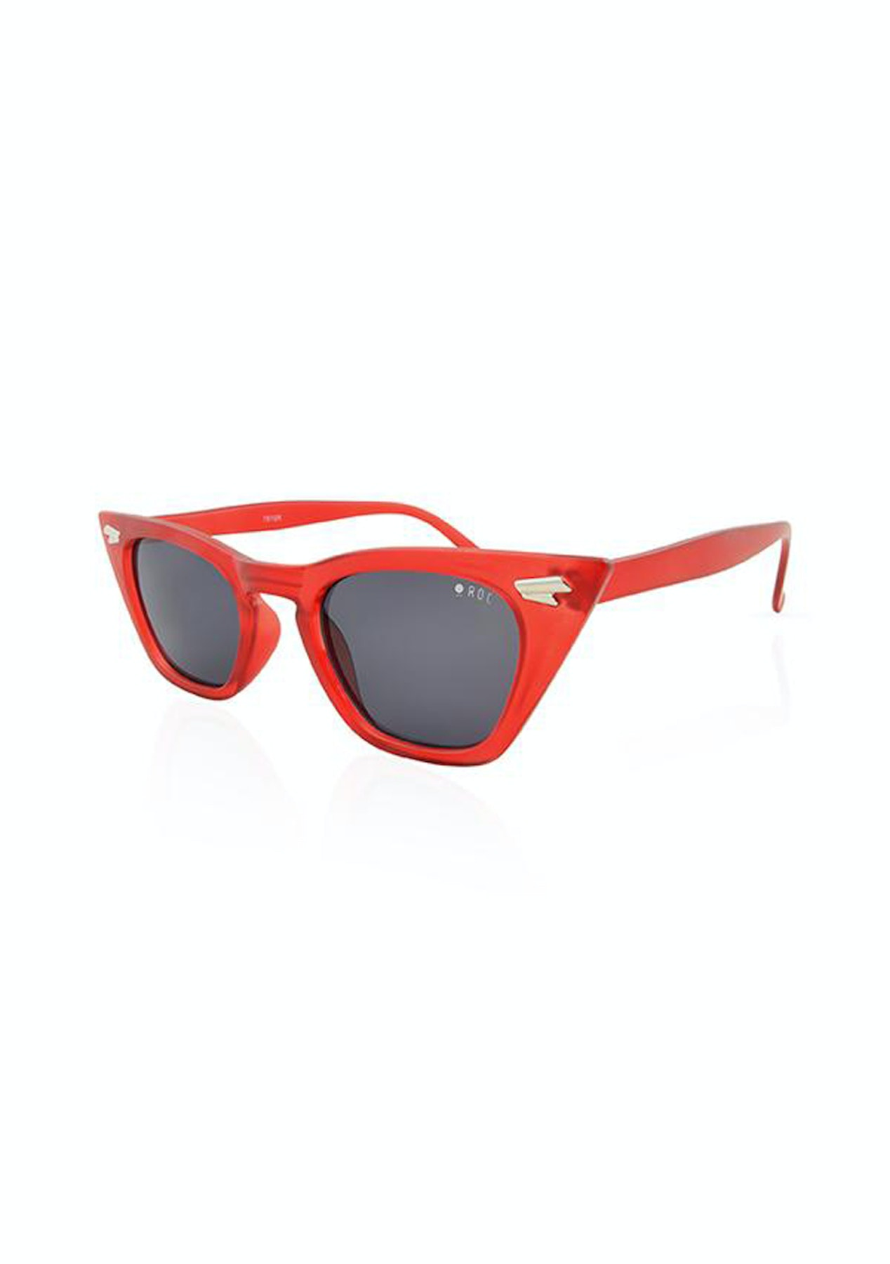 c3cd6341cc ROC - Wonder Woman - Red - Big Brand Eyewear - Onceit