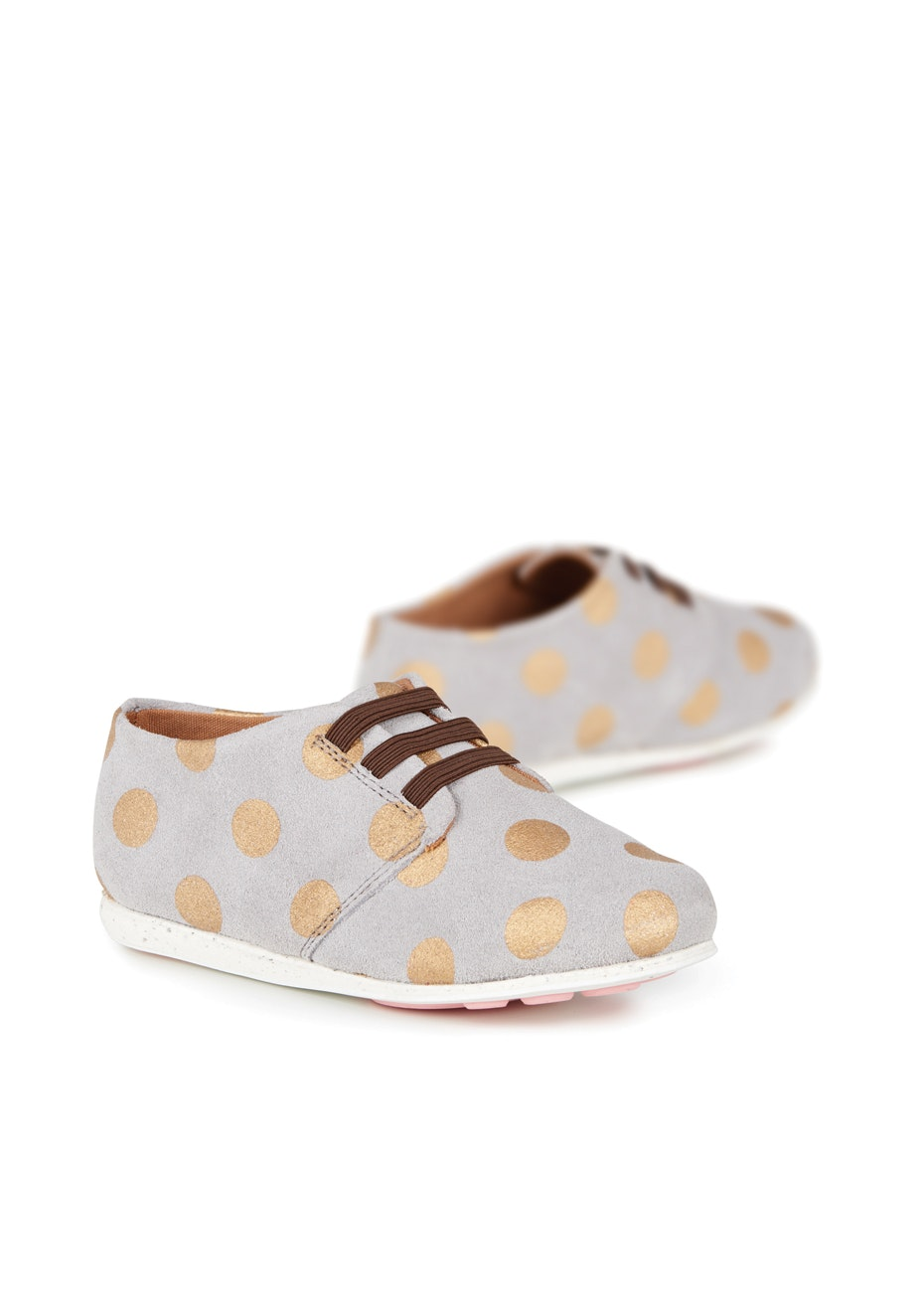 Emu - Spot Sneaker - Birch