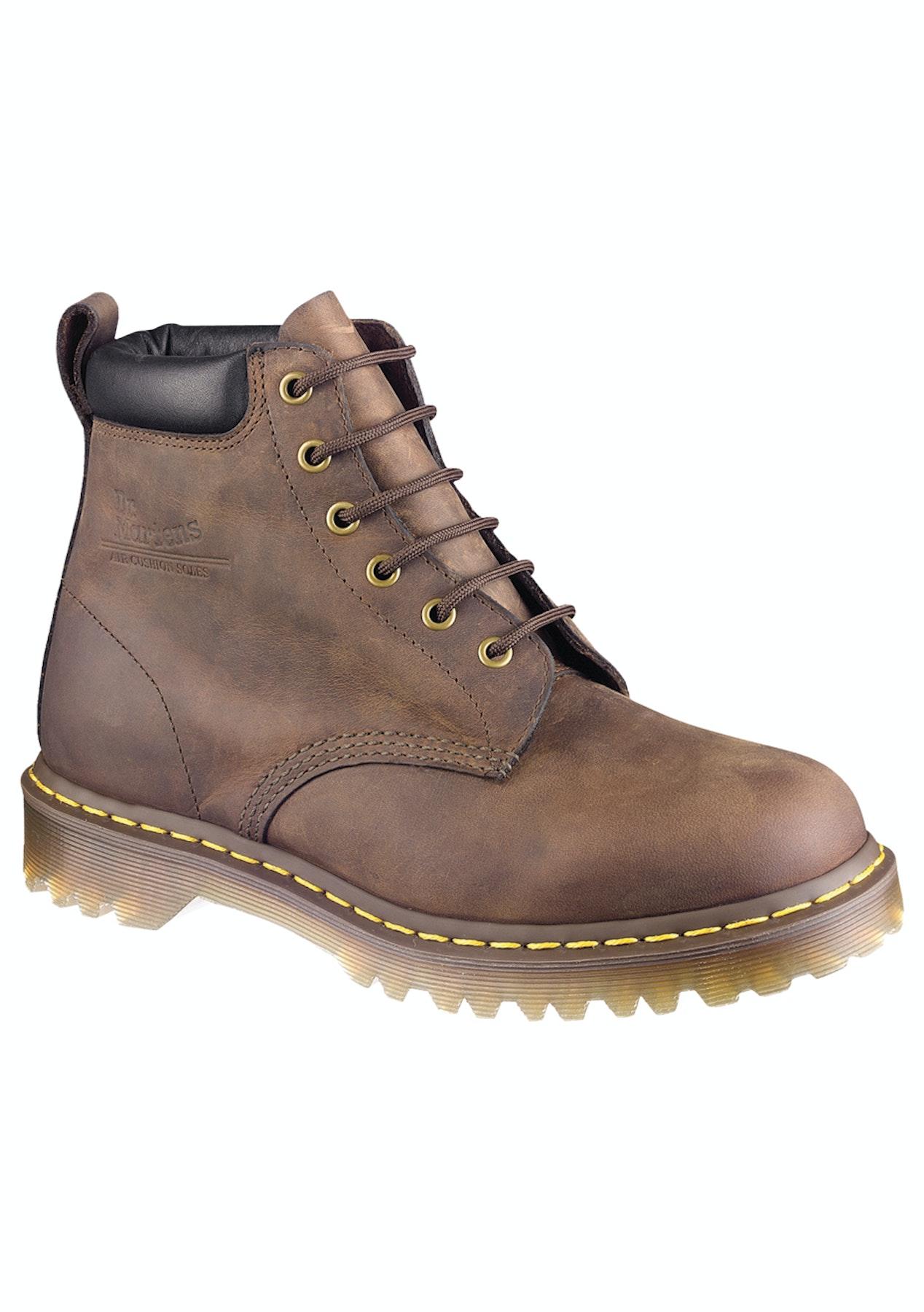 a4155a2d42 Dr Martens - 939 Ben 6 Eye Boot