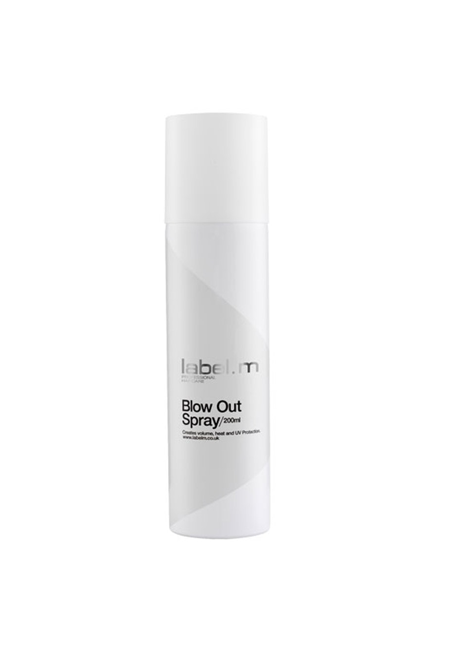 label.m - Blow Out Spray 200ml