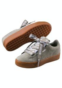 443cec7eac6507 Puma Womens   Kids Up to 60% Off - Onceit