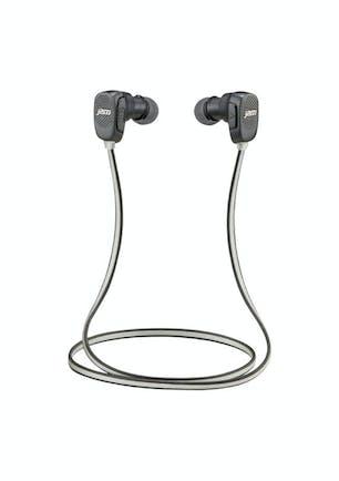 The Audio Edit Headphones Amp Speaker Sale Onceit