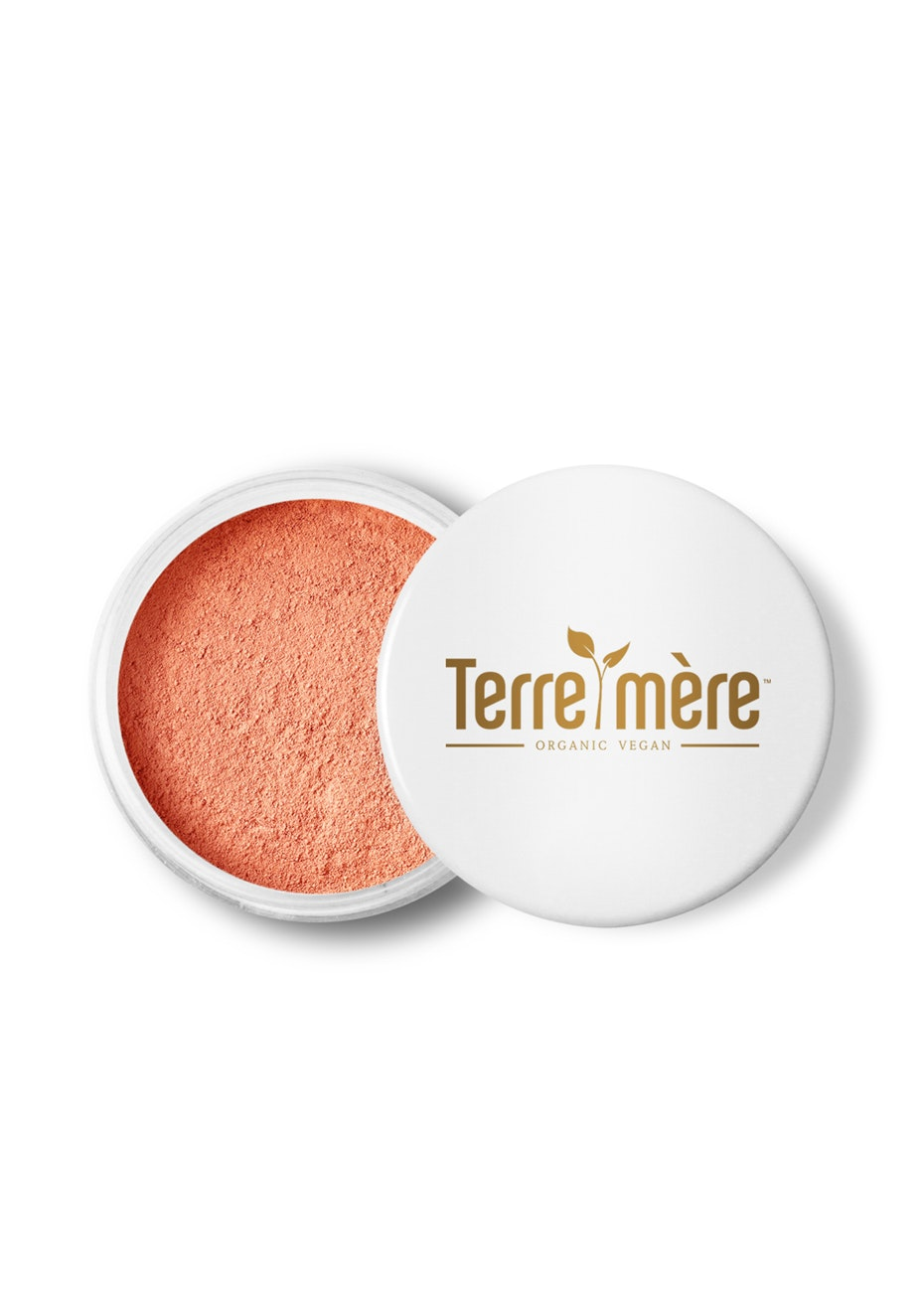 Terre Mere - Mineral Blush - Nectar