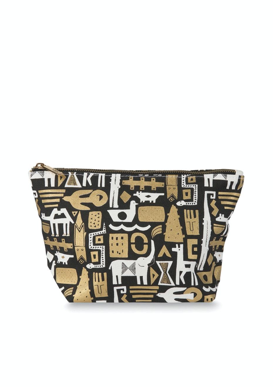 Citta - Bintu Wash Bag