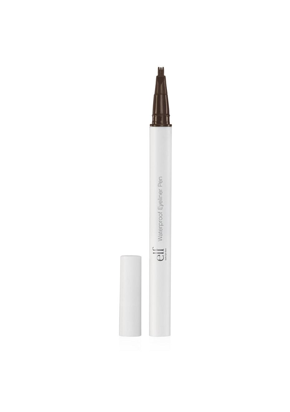 e.l.f Waterproof Eyeliner Pen Coffee 21652