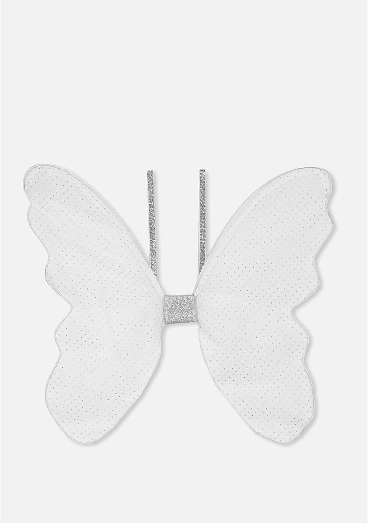 bc2a4868a73 Cotton On - Kids Space - Liv Wings Silvery White - Cotton on Kids   Baby -  Onceit