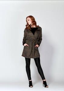 f40b64b70fe95e Fashion from  1 - Onceit