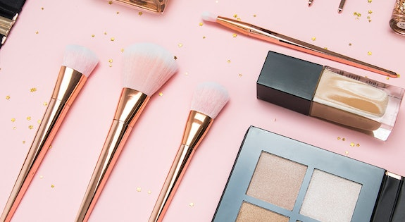 Beauty Accessories Sale