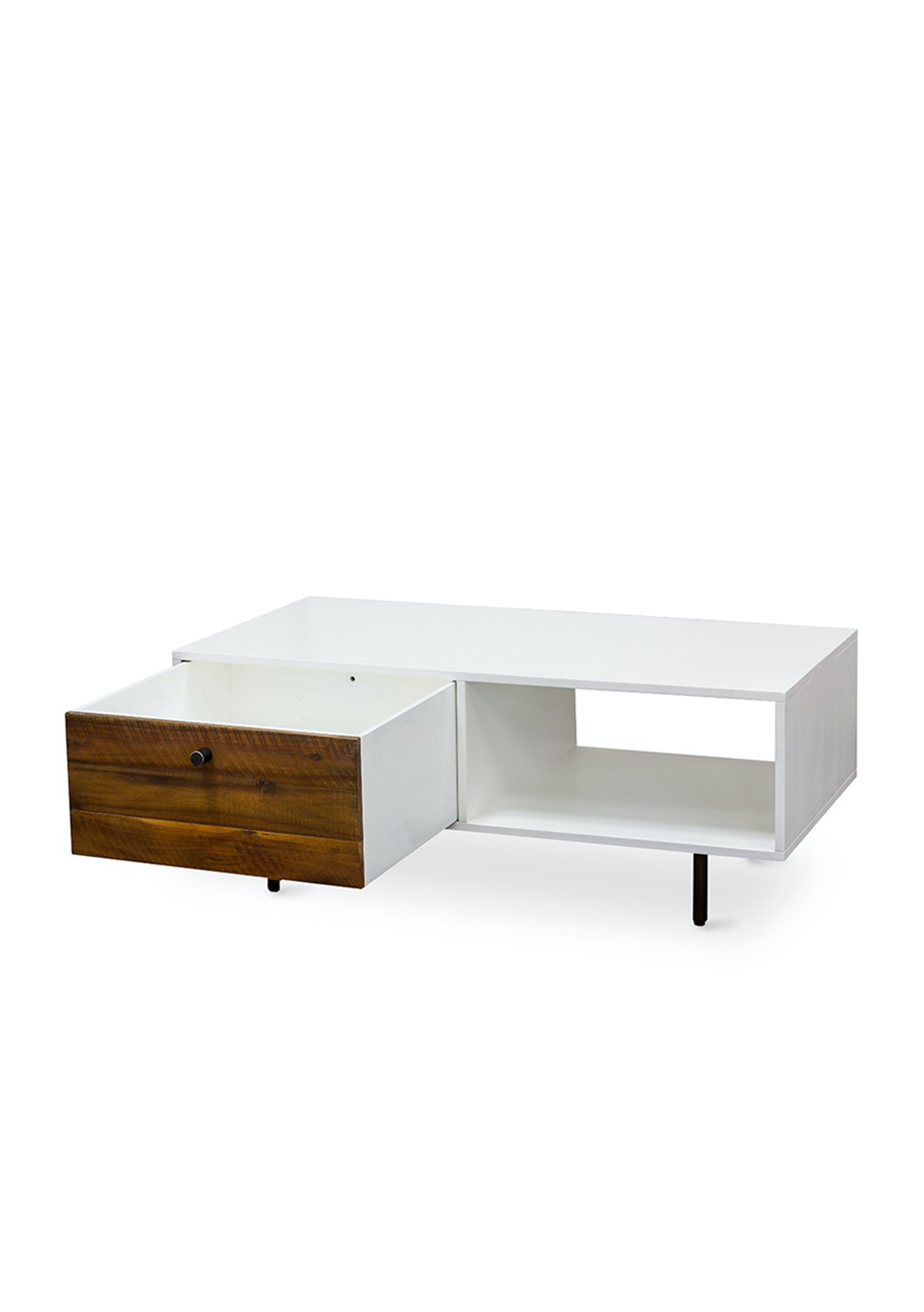 Furniture By Design Rustic Madrid Coffee Table New Collection