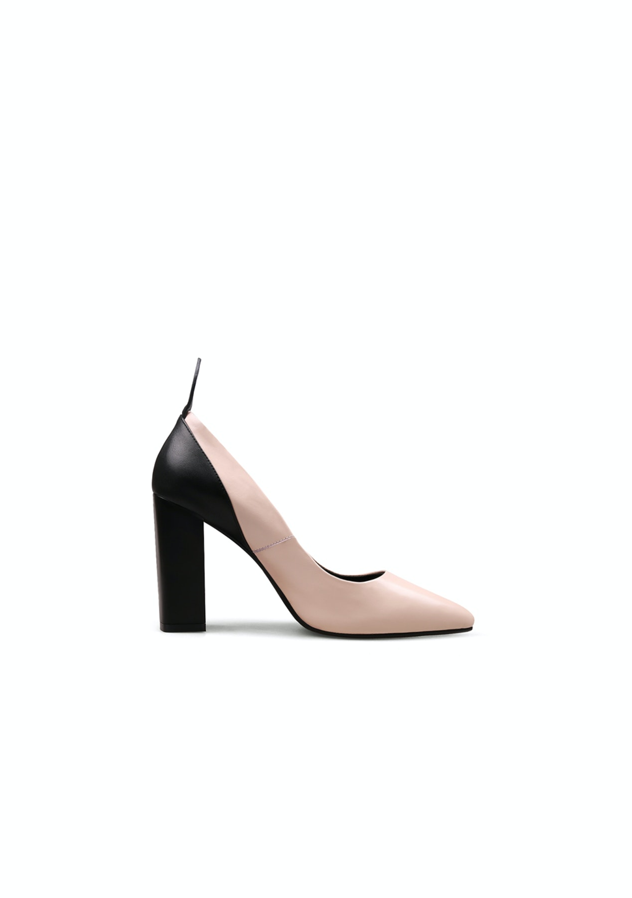 0929018a0e4c Jady Rose - Pumps - Pink - Jady Rose - Onceit