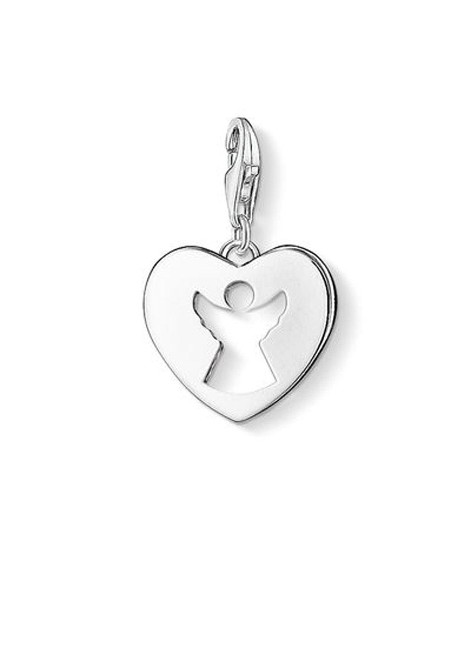 Thomas Sabo  - Charm Club - Angel In Heart