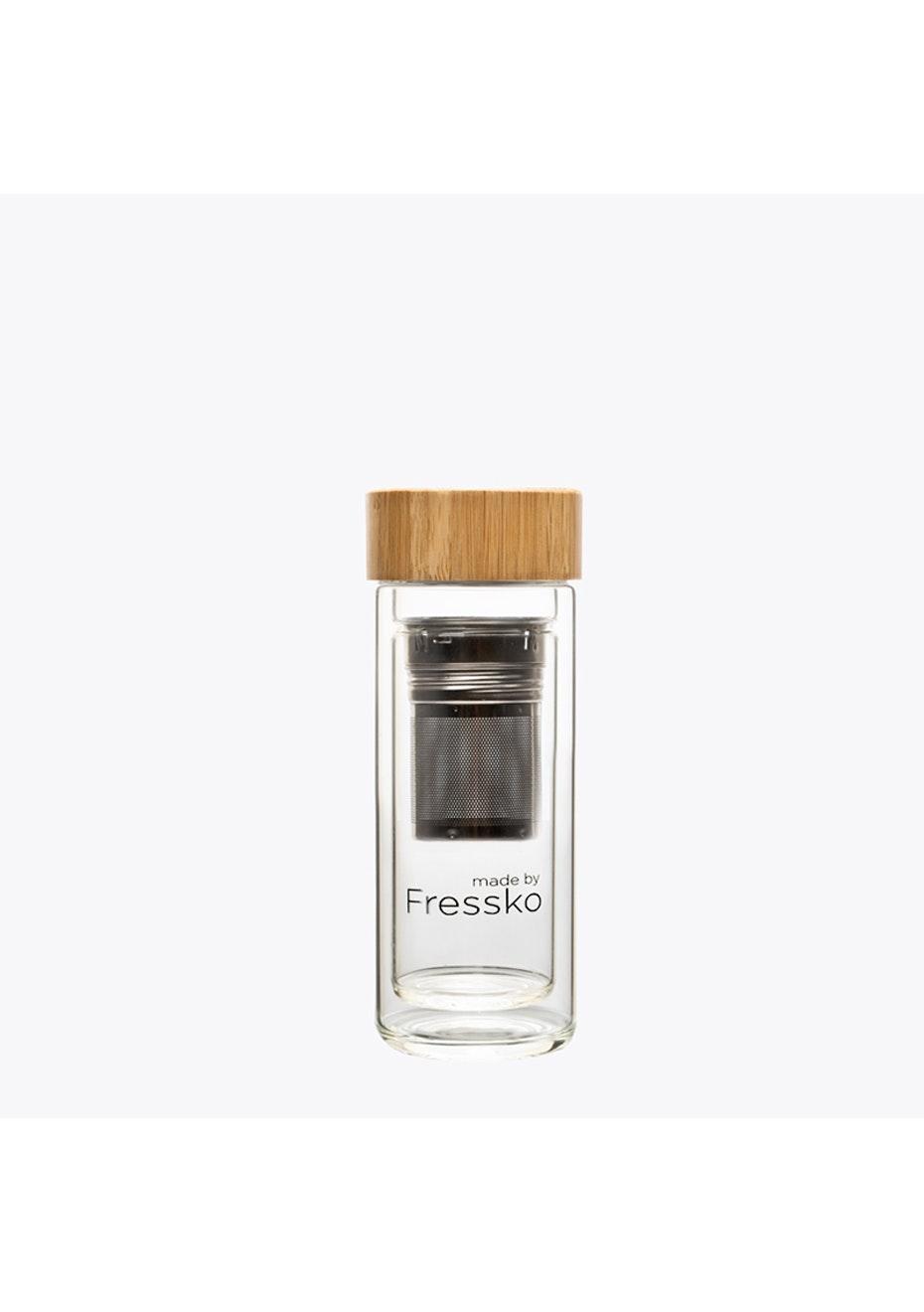 Fressko Flasks - Rise 300ml
