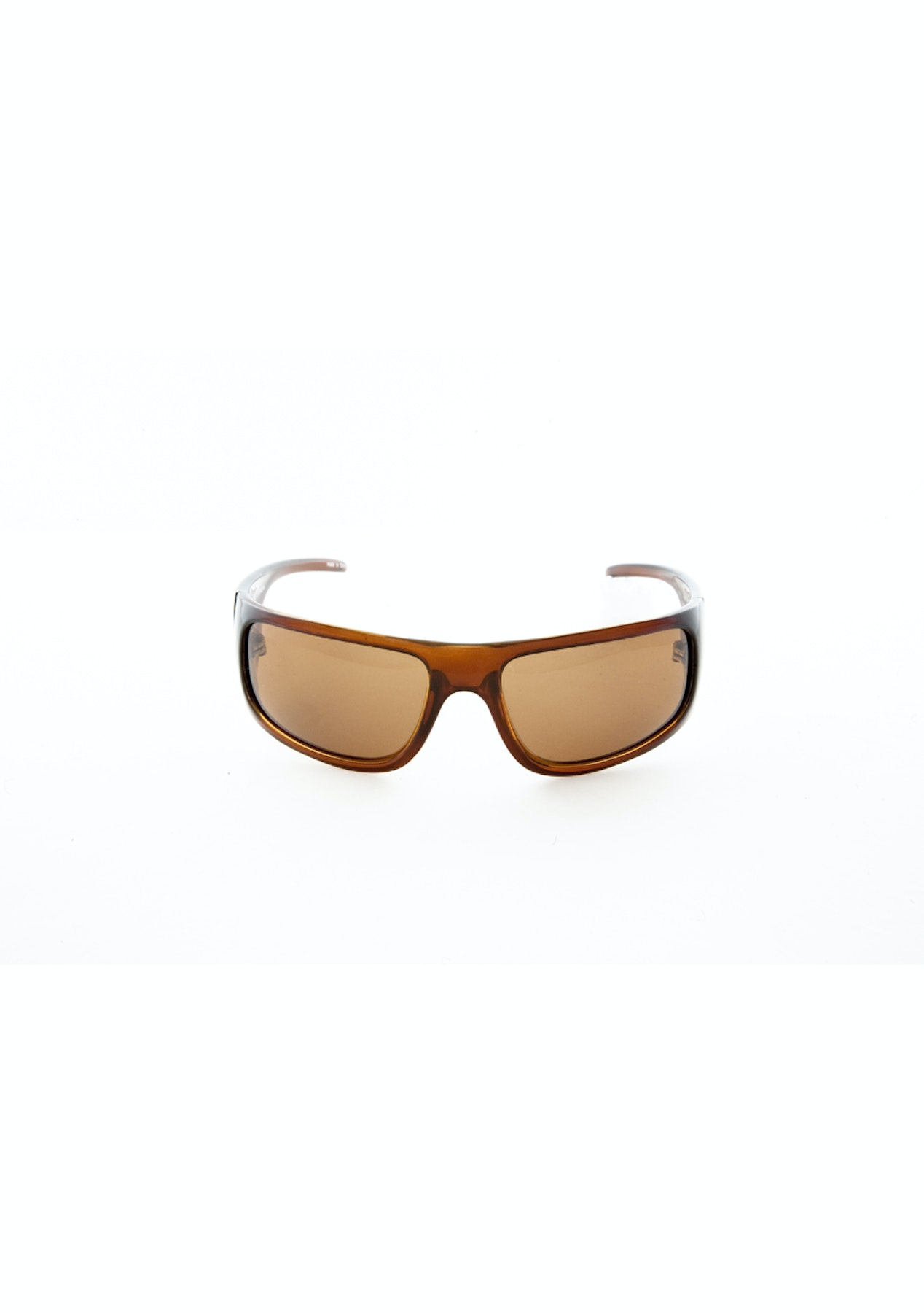 c90f0366ea Filtrate Eyewear Vinyl Sunglasses - Choc   Brown - Sunglasses Super Sale  From  9.95 - Onceit