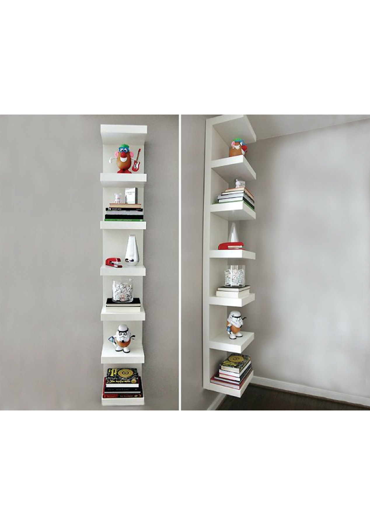 Surprising Ikea Lack Wall Shelf Home Interior And Landscaping Ologienasavecom