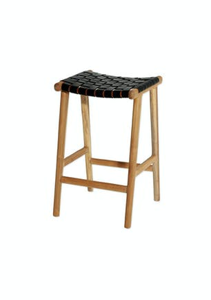Marvelous Cheap Bar Stools Nz 88 Results Online New Zealand Onceit Squirreltailoven Fun Painted Chair Ideas Images Squirreltailovenorg