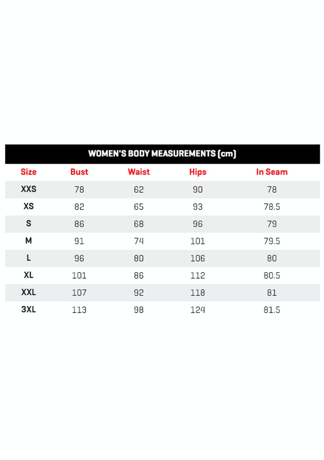 367825de1 Puma - Womens Modern Sport Graphic Tee - Peacoat