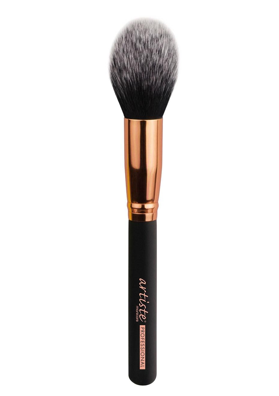 Artiste - Airbrush Soft Focus Blush Brush A03