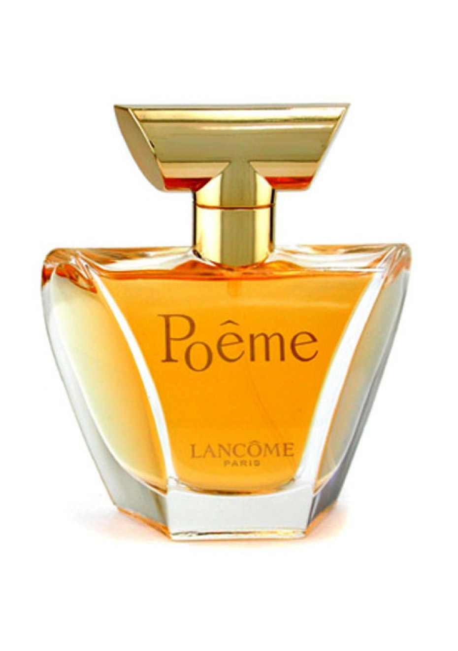 Lancome Poeme EDP 50ml (W)