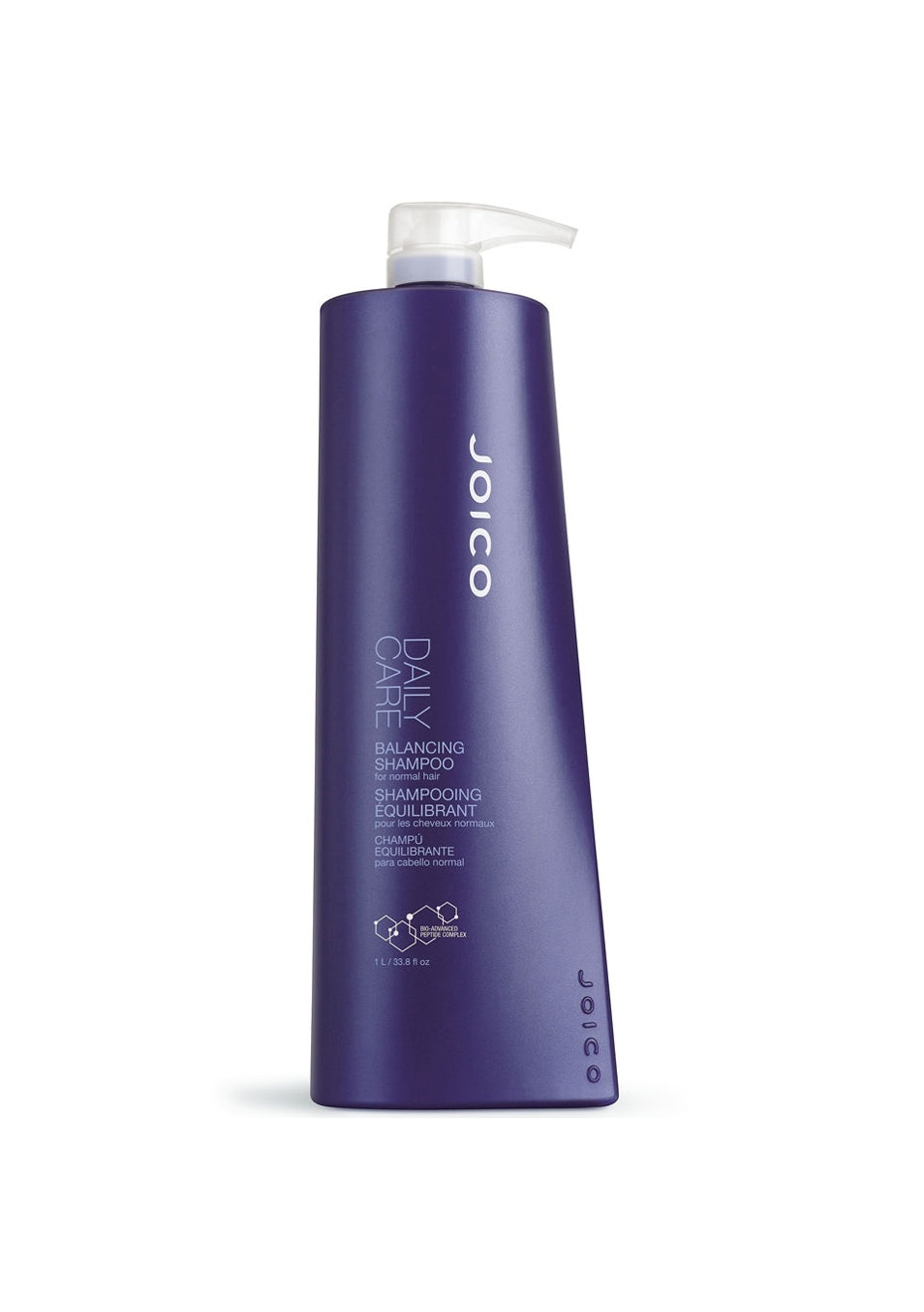 Joico Daily Care Balanced Conditioner 1000ml