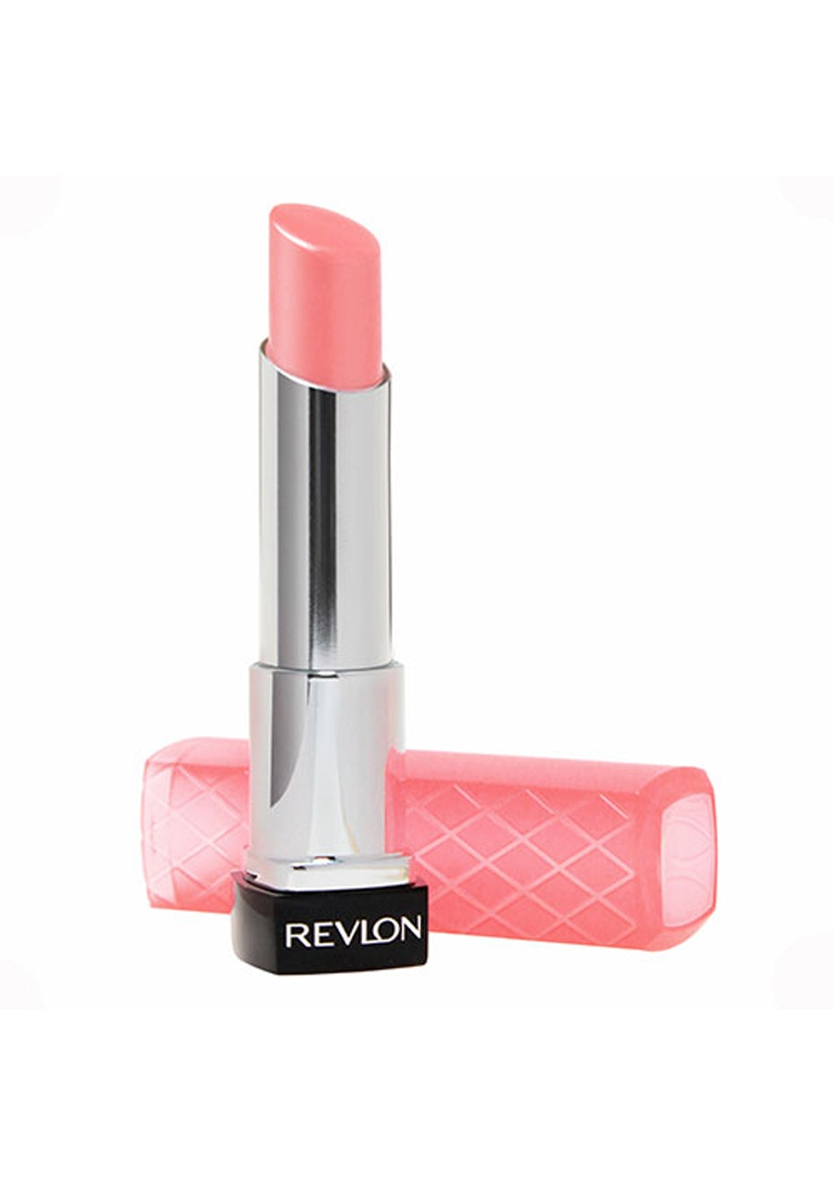 Revlon ColorBurst Lip Butter 047 PINK LEMONADE