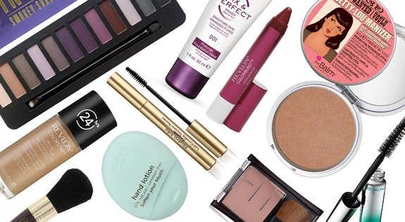 Image of the '200+ Beauty' sale