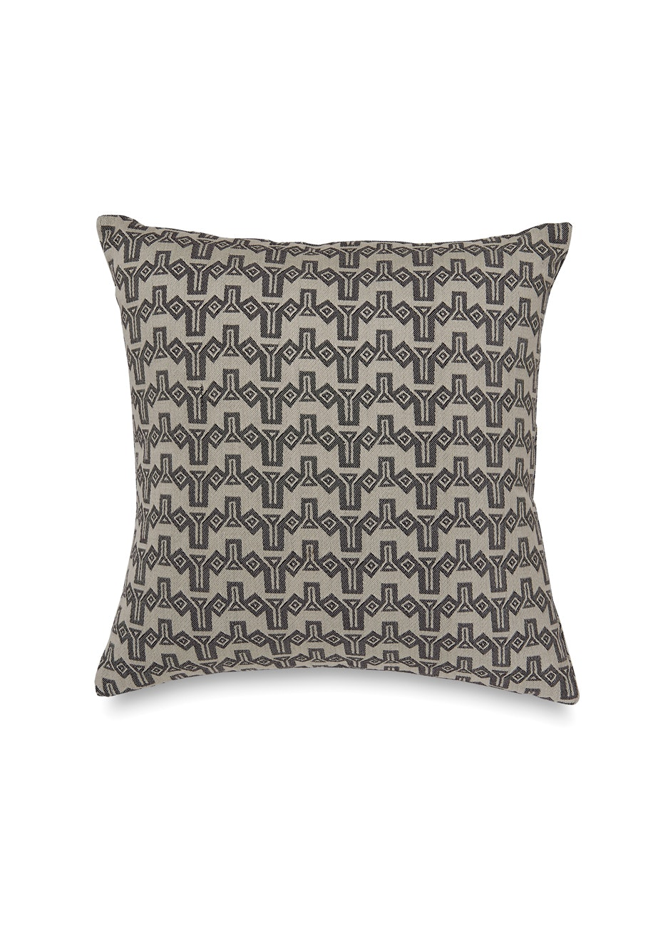 Città - Udo Reversible Woven Cushion Cover