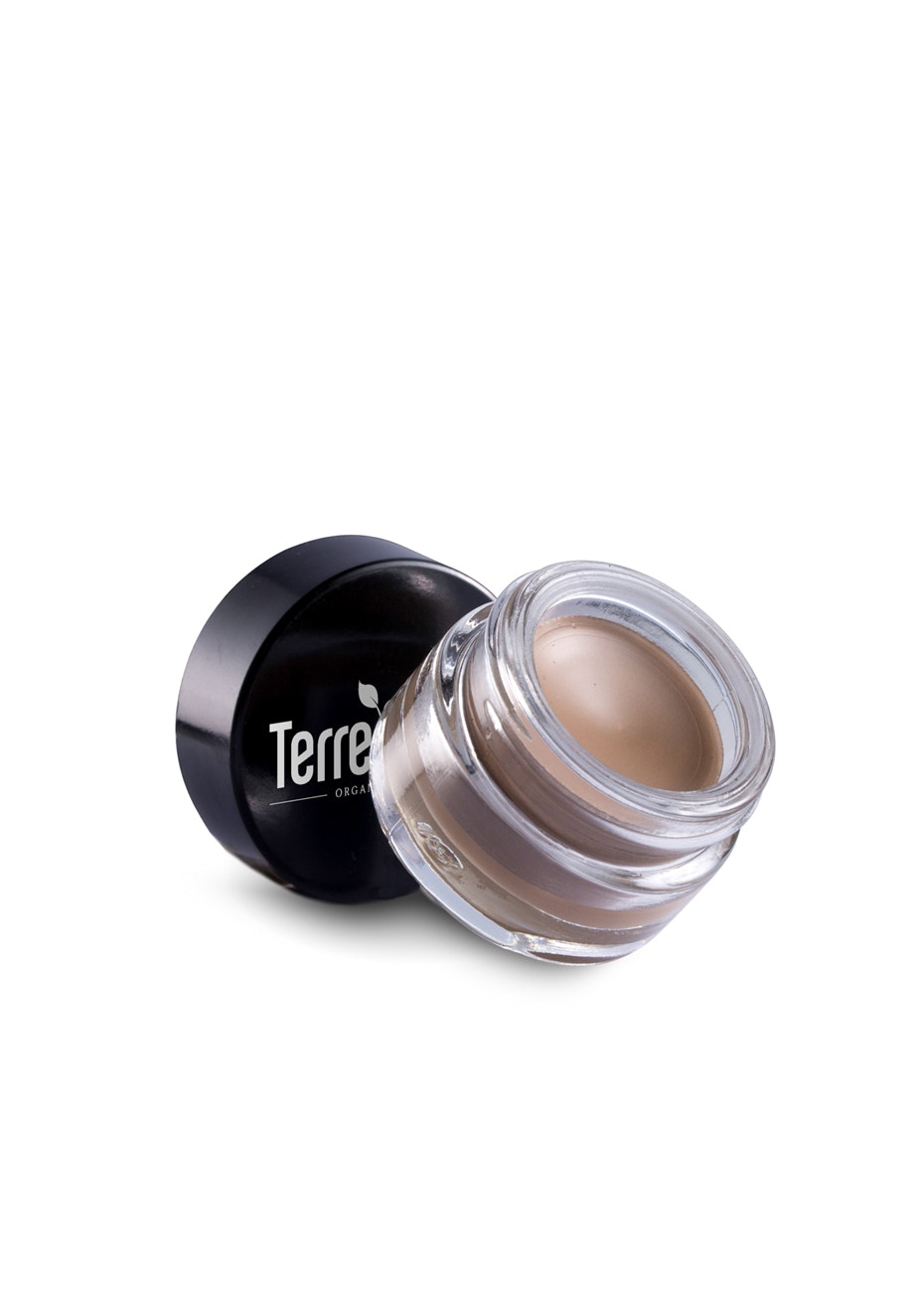 Terre Mere - Indelible Gel Brow - Blonde