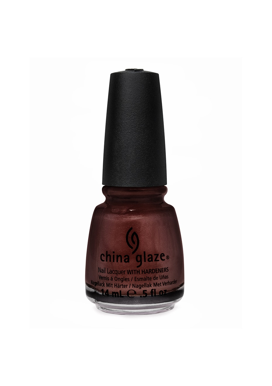 China Glaze Vintage Vixen Collection #932 GOIN' MY WAY?
