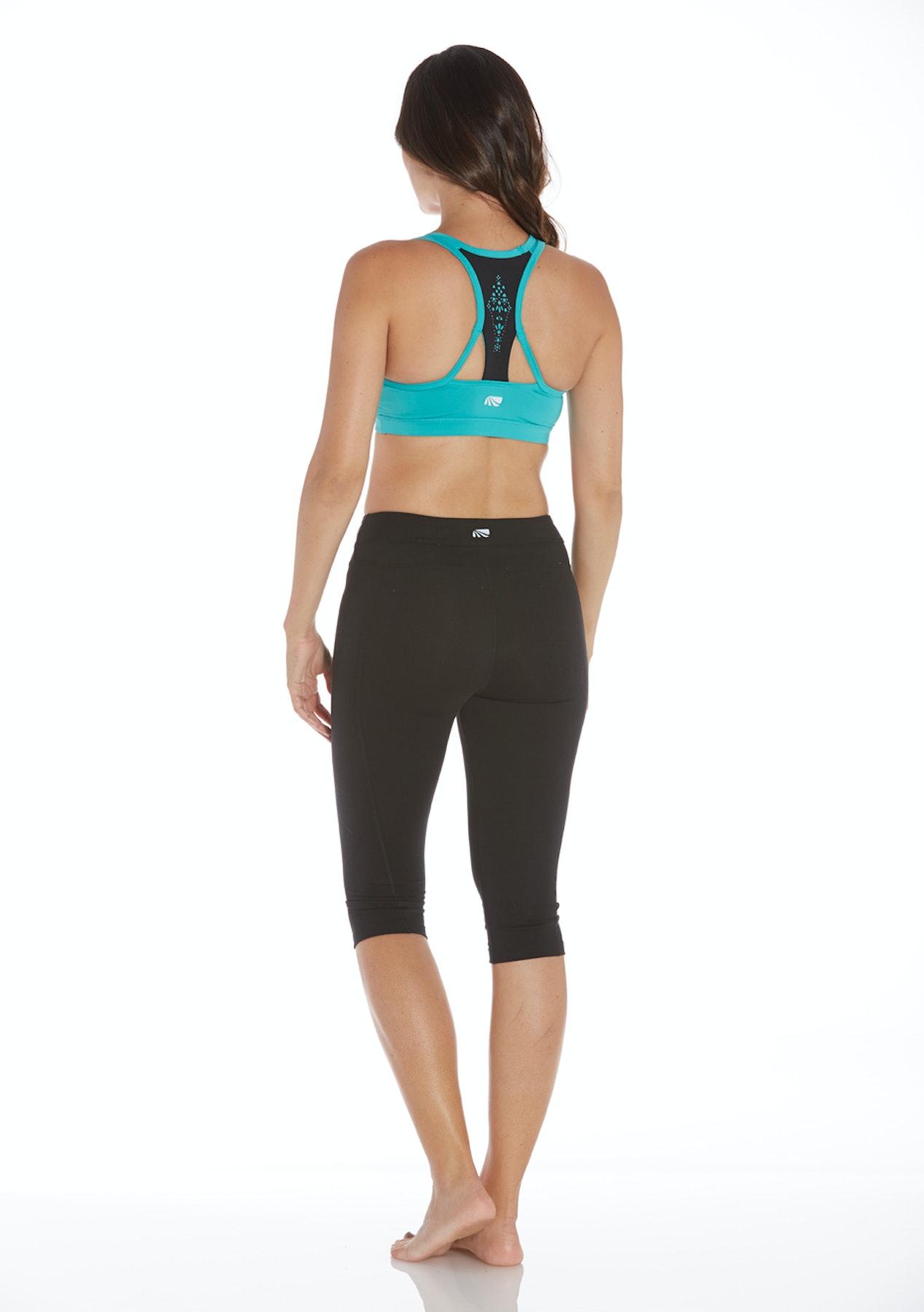 38d841728e775 Marika Tek - Sport Bra - Ceramic - Marika Activewear Up To 63% Off - Onceit