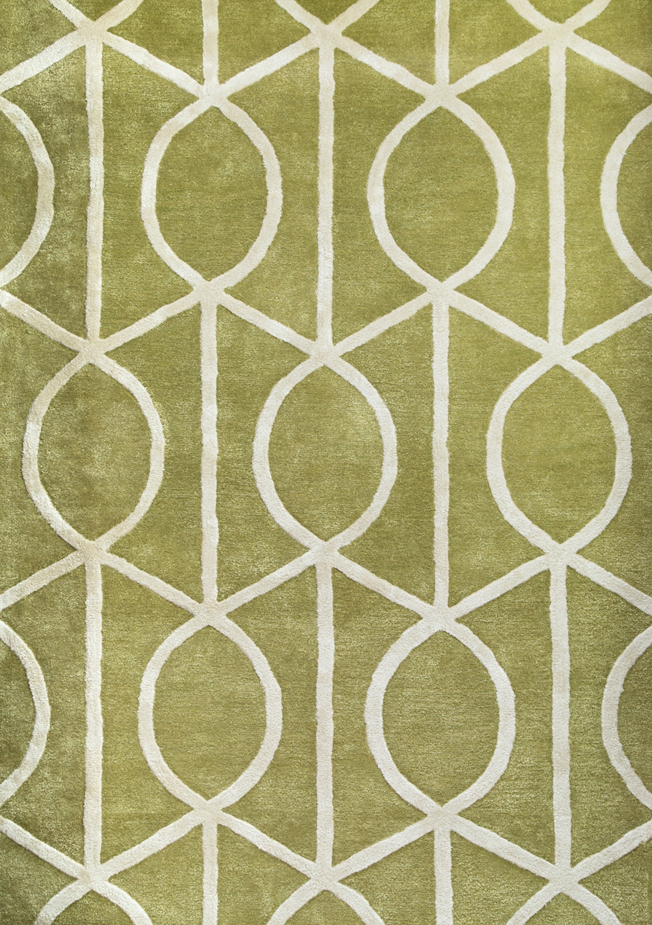 City wool blend rug 200x300 best selling rugs onceit for Best selling rugs