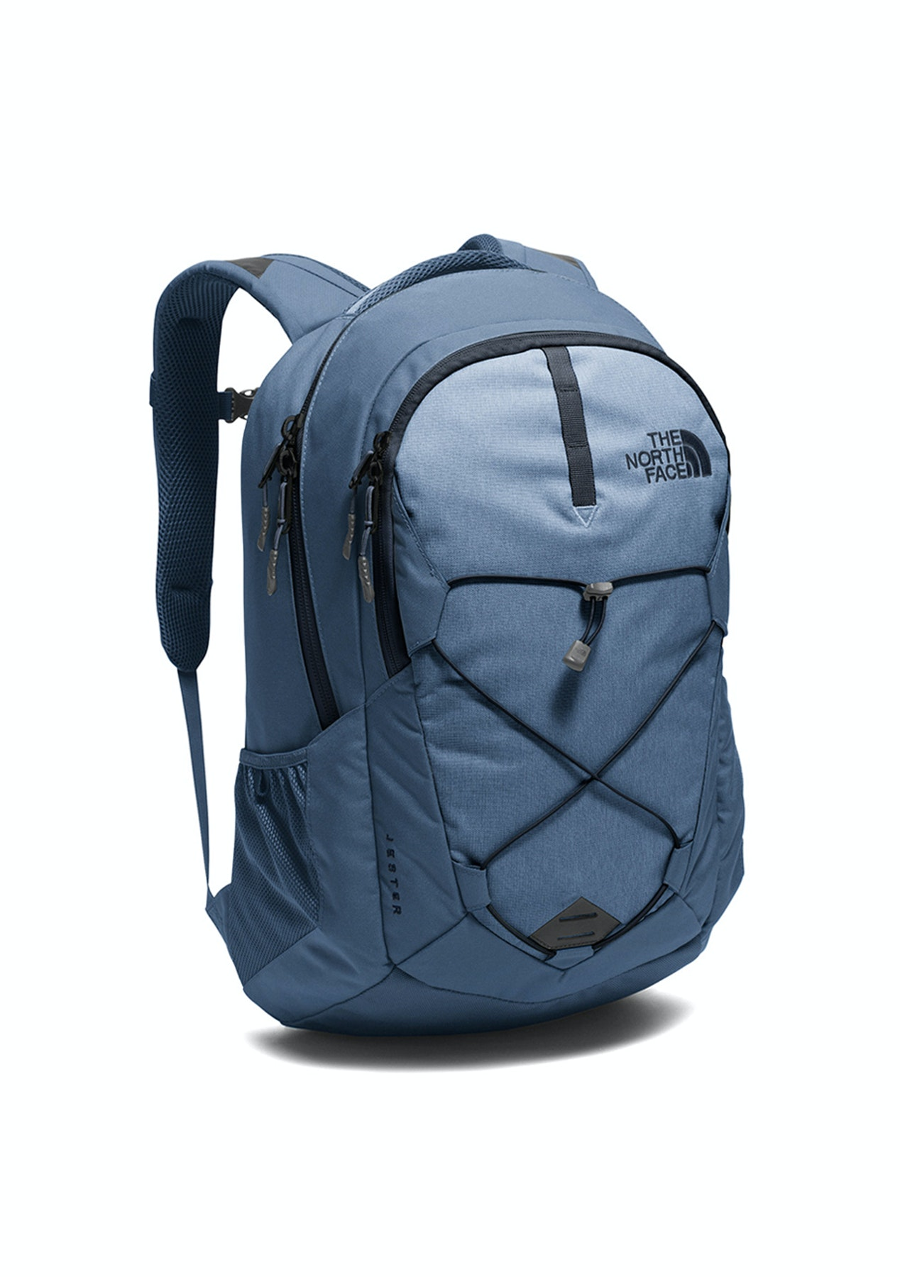 d0a5e73c2 The North Face Jester Womens Backpack 2017- Fenix Toulouse Handball