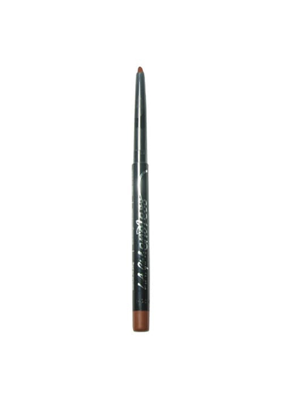 LA Girl Endless Auto Lipliner Pencil - Cocoa