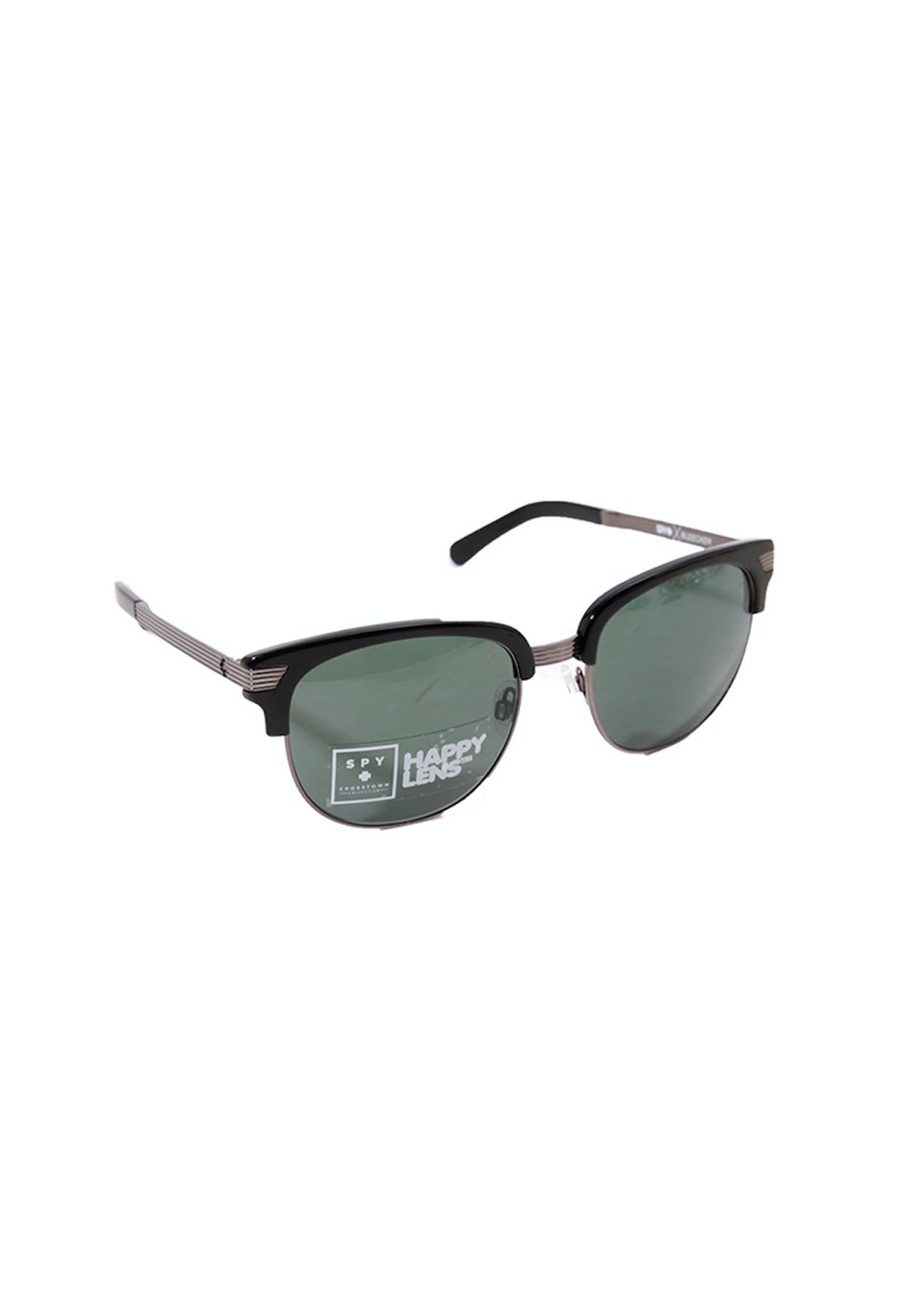 1fa91ec611aa3 SPY Bellows Sunglasses - Sunglasses Steals - Onceit