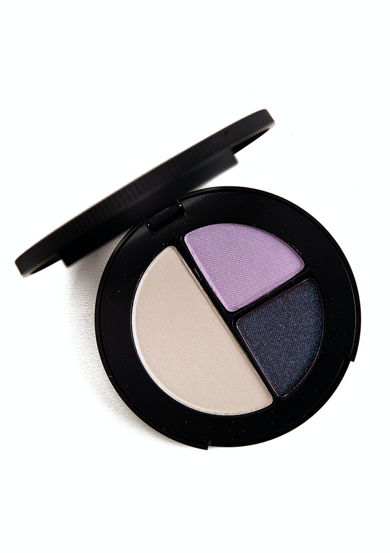 Smashbox Photo Edit Eye Shadow Trio Repost Smashbox Up To 65