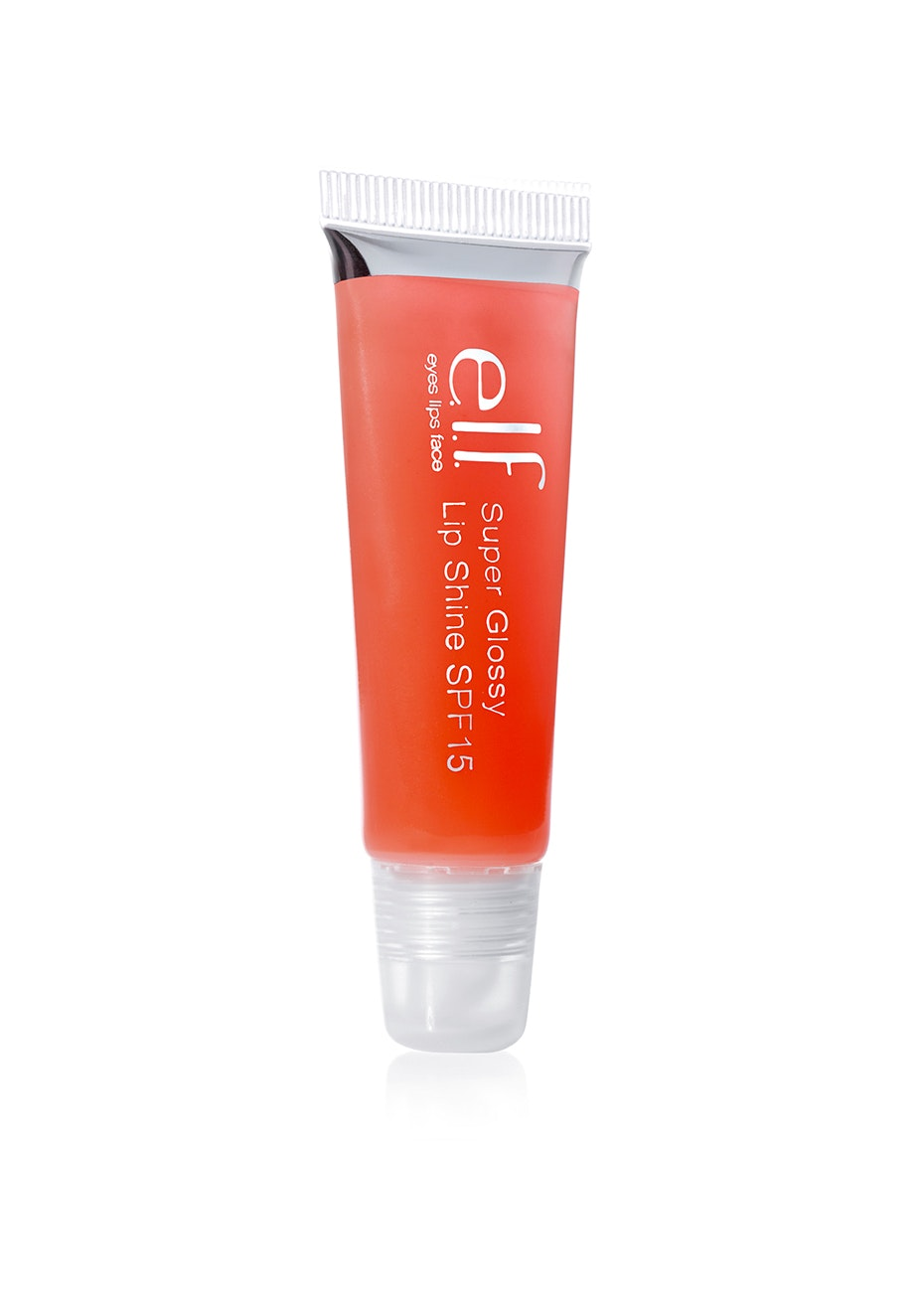 e.l.f Essentials Sup Gloss L/Shne Juiced Berry 2810
