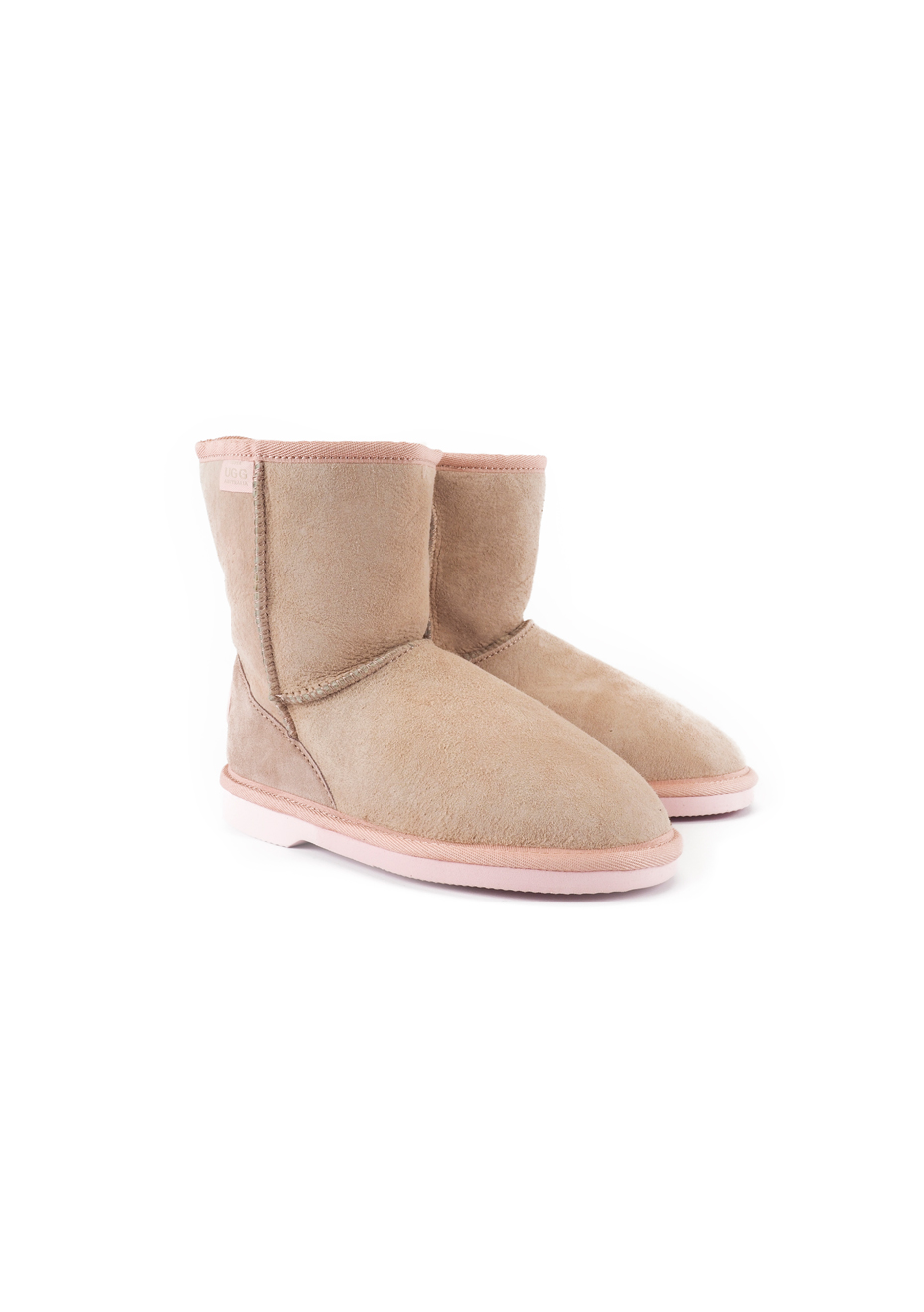 6071dbe56a2 To Sale Sheepskin 70 On Rugs Yellow Uggs And Earth Onceit Up Off ...