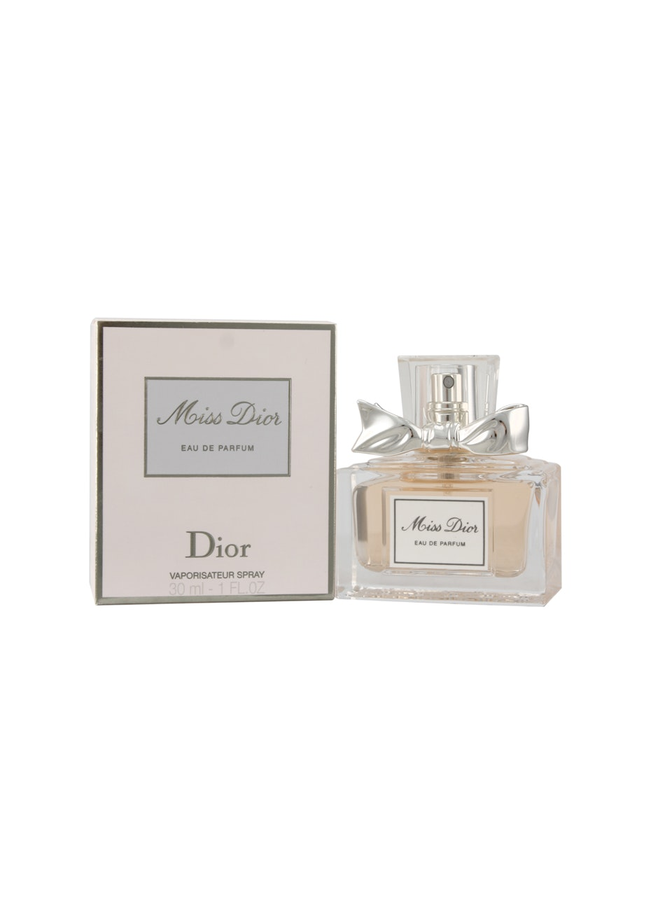 Christian Dior Miss Dior EDP 30ml (W)